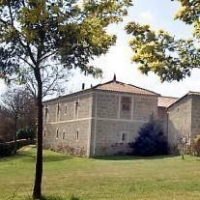 Hotel Rectoral de Castillón