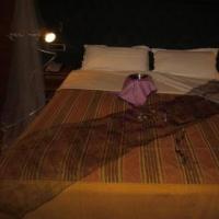 Hotel NH Alfonso IX