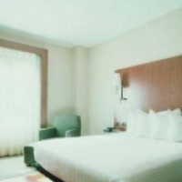 Hotel AC Arganda