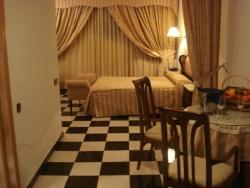 Las mejores ofertas de madrid infohostal - Hostal casa tere guadarrama ...