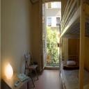 360 Hostel Malasaña