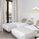 Hostal 8Rooms Madrid