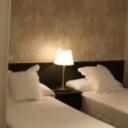 Hostal Analina Rooms