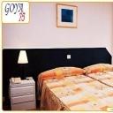 Apartamento Goya 75