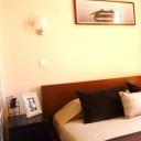 Apartamentos APR Numancia