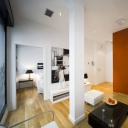 Apartamentos Avenida de America Suites Gavirental