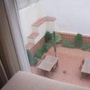 Apartamentos Candilejas
