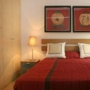 Apartamentos Central Suites Gavirental