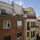 Apartamentos Centro Madrid