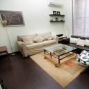Apartamentos Chueca Gran Via