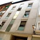 Apartamentos Conde Duque