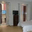 Apartamentos del Prado