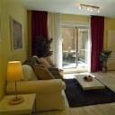 Apartamentos Dflat Escultor Madrid