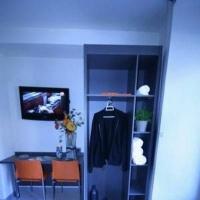 Apartamentos KM1 La Latina