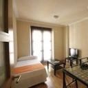 Apartamentos KM1 Tirso De Molina