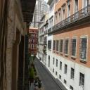 Apartamentos Manzana