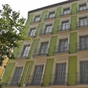 Apartamento Apodaca Apartments