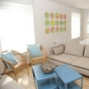 Atocha Suites