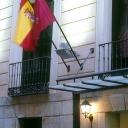 Hotel Catalonia Las Cortes