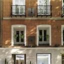 Hotel Chic & Basic Atocha