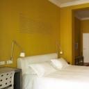 Hotel De Las Letras H&R
