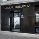 Hostal Ballesta