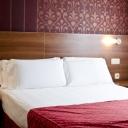 Hotel Di Carlo