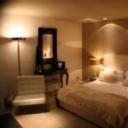 Hotel Abalu