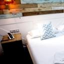 Hotel Life (Antigua Posada del Pez)