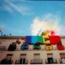 Hostal Gay Puerta del Sol