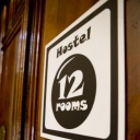Hostel 12 Rooms