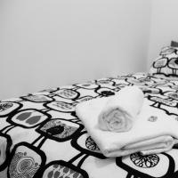 Hostel Residencia Lourdes