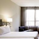 Hotel AC Avenida de América