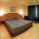 Hotel Dos Castillas