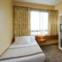 Hotel Meliá Galgos