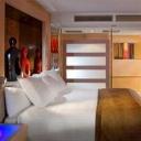 Hotel Meliá Madrid Princesa