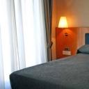Hotel NH Argüelles