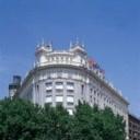 Hotel NH Nacional