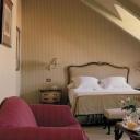 Hotel Relais & Châteaux Orfila