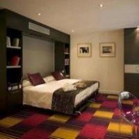 Hotel Petit Palace Arenal Sol