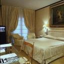 Hotel Mercure Madrid Santo Domingo
