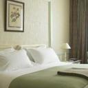 Hotel Sofitel Madrid Plaza de España