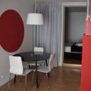 Metropol Rooms Apartments
