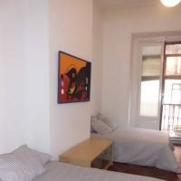 Apartamento Milenium Chueca Apartments