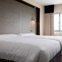 Hotel NH Express Mercader