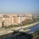 NH Ribera de Manzanares