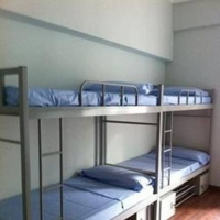 No Name City Hostel