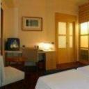 Hotel Preciados VIP