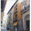 Apartamentos Puerta del Sol