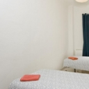 Roh Accommodation